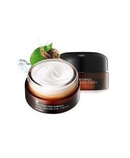 Mizon Snail Repair Eye Cream 25ml