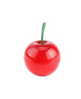 Tony Moly Mini Berry Lip Balm Cherry 7g