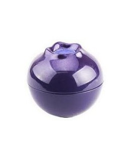 Tony Moly Mini Berry Lip Balm Blueberry 7g