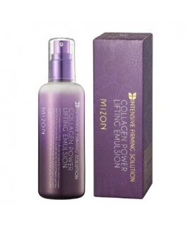 Mizon Collagen Power Lifting Emulsion 120ml