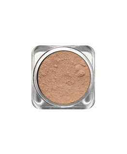 Light Lucy Minerals Mineraalbaas