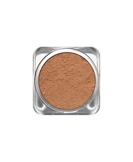 Medium Lucy Minerals Mineraalbaas