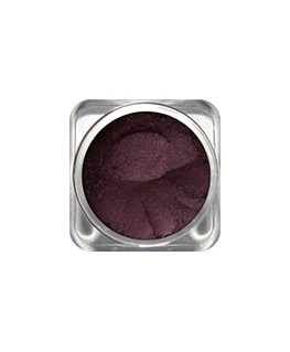 Lauvärv Midnight Burgundy