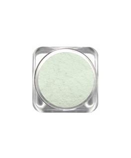 Green Tea Rejuvenation öine hooldus (rasusele ja norm. nahale)