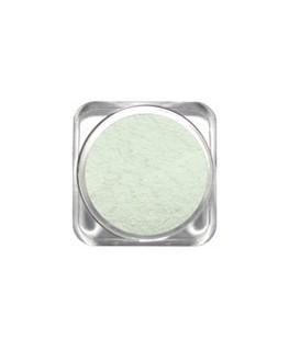 Green Tea Rejuvenation öine hooldus (kuivale nahale)