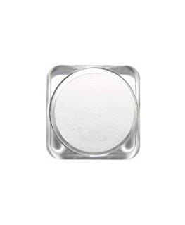 Rice Silk Powder - рисовая пудра