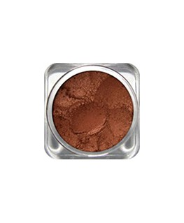 Eyeshadow Firefly