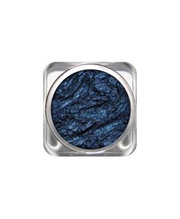 Lauvärv Midnight Blue