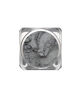 Lauvärv Grey Matte