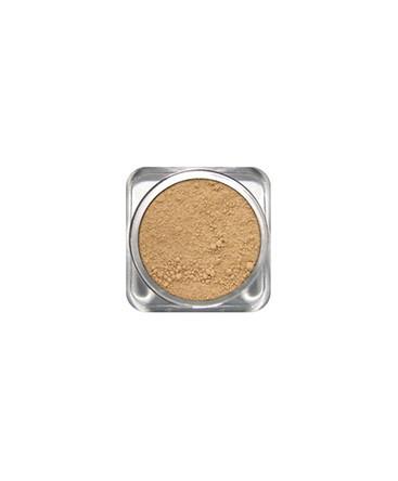 Cream Lucy Minerals Mineraalbaas