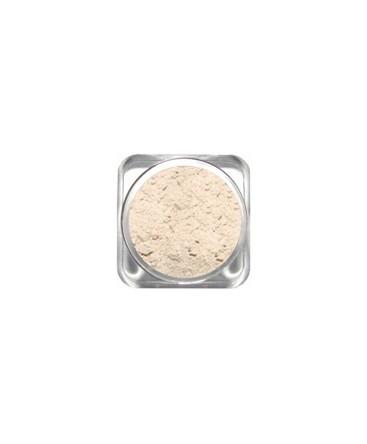 Праймер-консилер для сокрытия расширенных пор Hide-A-Pore Medium