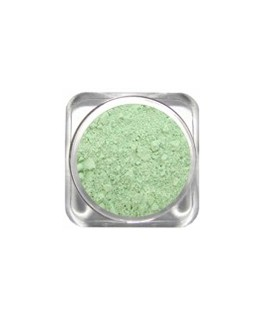 Зелёный корректор, 1 gr
