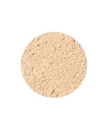 Pale Olive Mineraalbaas