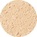 Pale Olive Lucy Minerals Mineraalbaas