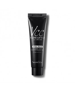 Secret Key V Line Lift Up CC Cream SPF50PA+++ 30ml