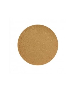 Soft Beige Lucy Minerals Минеральная основа