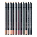Secret Key Twinkle Waterproof Gel Pencil Liner 1,2g