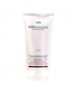 Lador Hydro LPP Treatment (Tube Type) 150g