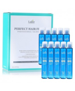 Lador Perfect Hair Fill Up 13ml