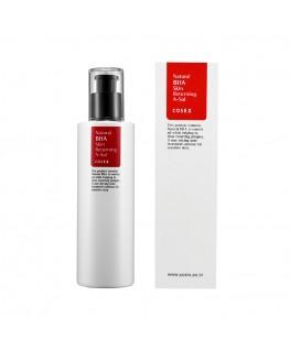 Cosrx Natural Bha Skin Returning A-Sol Toner 100 ml