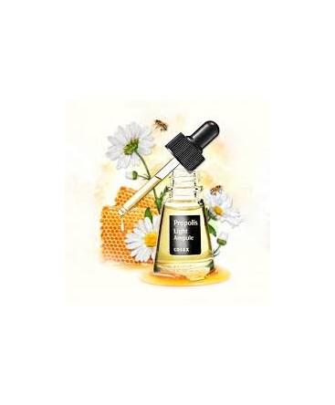 Cosrx Propolis Light Ampule 20 ml