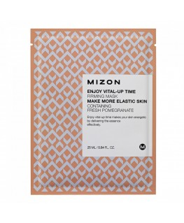 Mizon Enjoy Vitl-Up Time Firming Mask