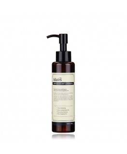 Klairs Gentle Black Deep Cleansing Oil 150 ml
