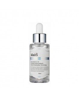 Klairs Freshly Juiced Vitamin Drop 35 ml