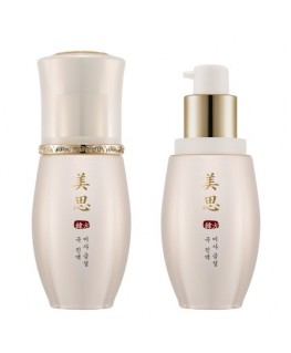 Missha Misa Geum Sul Rejuvenating Essence 40ml