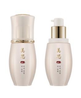 Misa Geum Sul Rejuvenating Essence 40ml