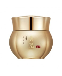 Missha Misa Geum Sul Rejuvenating Cream 50ml