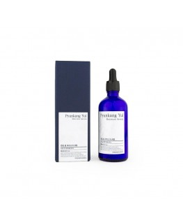 Pyunkang Yul Moisture Serum 100 ml