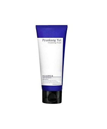 PYUNKANG YUL Cleansing Foam 180 ml