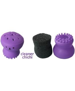 Cleaner ChiChi