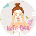 KoCo Box 2