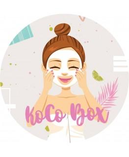 KoCo Box 4