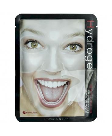BEAUUGREEN Anti-Wrinkle Hydrogel Mask