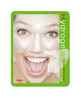 BEAUUGREEN Snail Perfect Hydrogel Mask