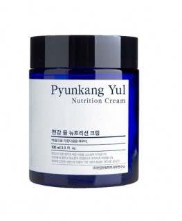 Pyunkang Yul Nutrient Cream 100 ml