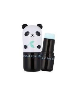 Tony Moly Panda's Dream So Cool Eye Stick 9g