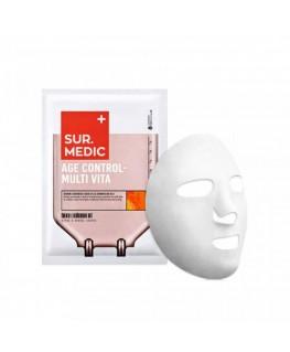 Neogen Sur. Medic Age Control-Multi Vita Mask