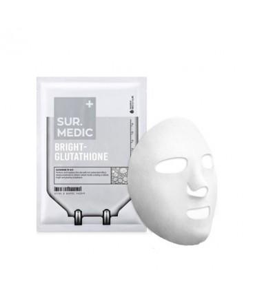Neogen Sur. Medic Bright Glutathione Mask