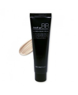Secret Key Finish Up BB Cream 30ml