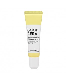 Holika Holika Good Cera Super Ceramide Lip Oil Balm