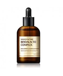 Manyo Factory Bifidolacto Complex Serum 50 ml