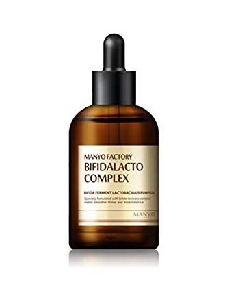 Manyo Factory Bifidolacto Complex Serum 50 ml