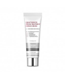 Manyo Factory Galactamyces Special Treatment Essence Cream 75 ml