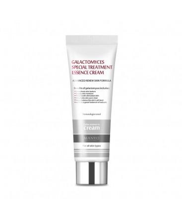 Manyo Factory Galactamyces Special Treatment Essence Cream 75 ml