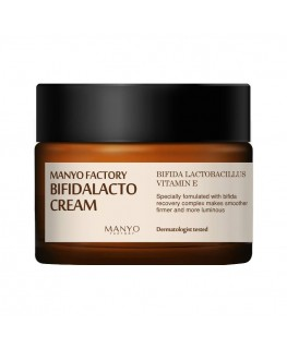 Manyo Factory Bifidalacto Cream 50 ml