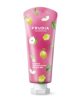 Frudia My Orchard Peach Body Essence 200ml